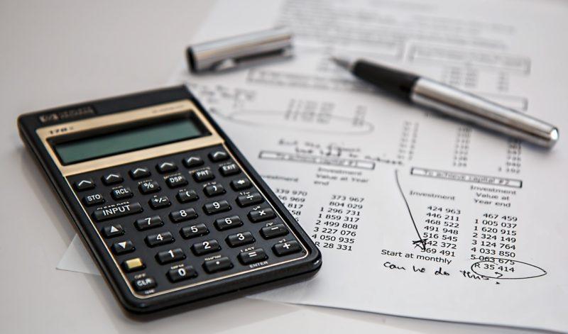 detrazioni fiscali ristrutturazioni