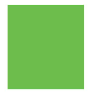 icona fotovoltaico